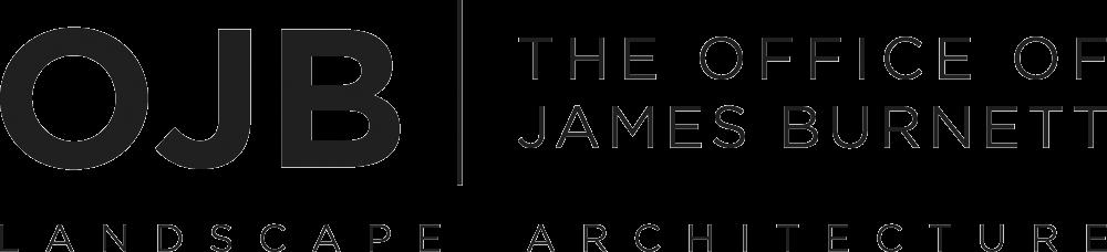 The Office of James Burnett